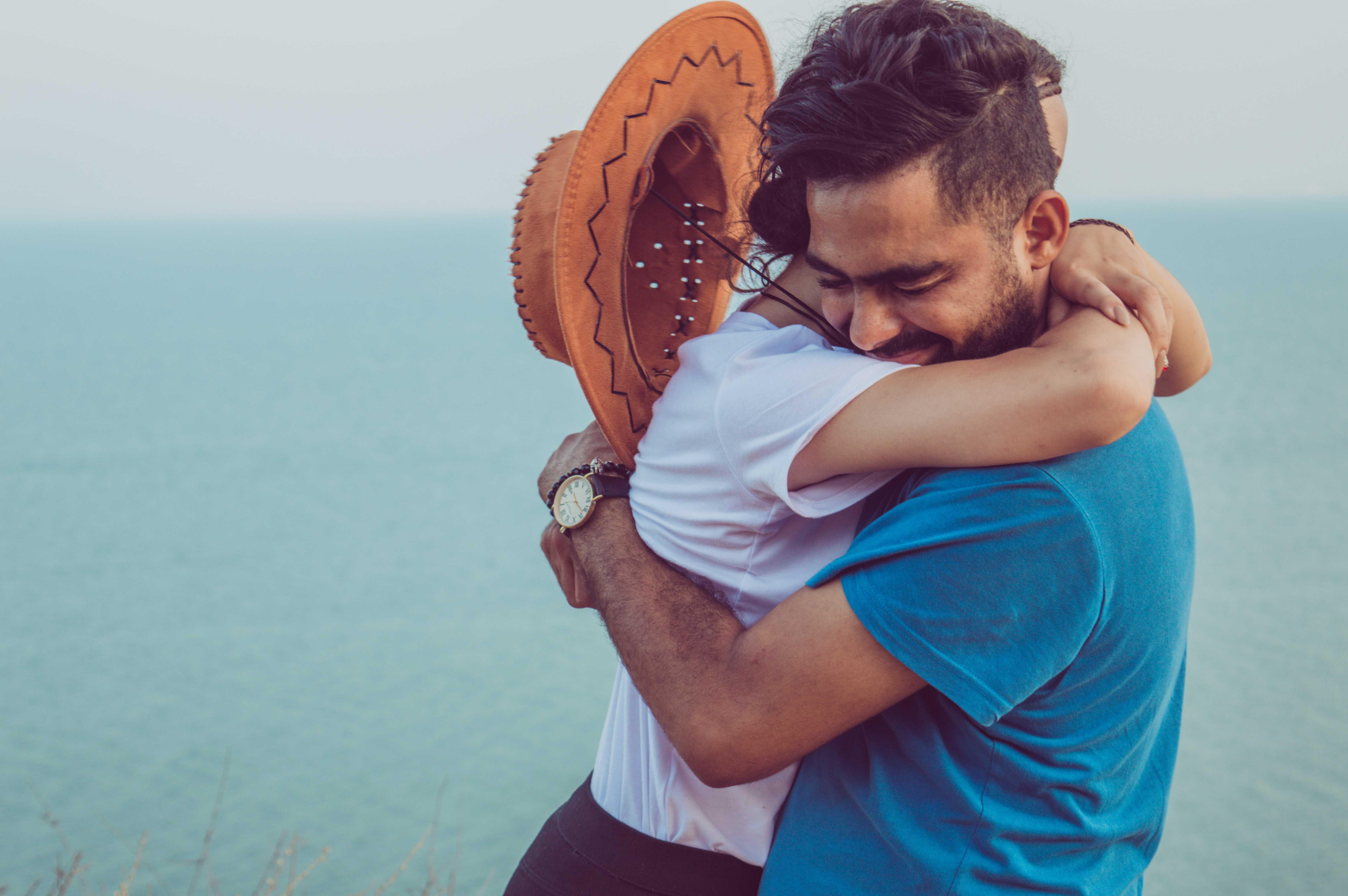 Votre Séance : Amener La Paix Sur Une Relation